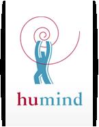 logo humind